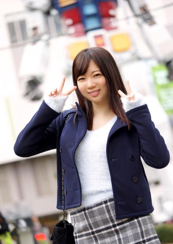 斉藤みゆ Hカップ巨乳のロリ娘 エロ画像95枚の005枚目