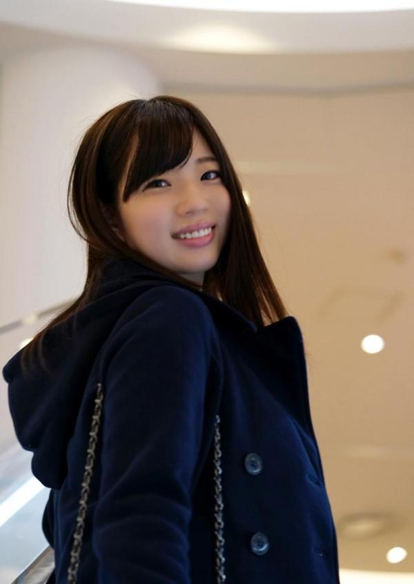 斉藤みゆ Hカップ巨乳のロリ娘 エロ画像95枚の006枚目