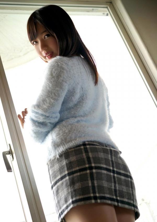 斉藤みゆ Hカップ巨乳のロリ娘 エロ画像95枚の015枚目