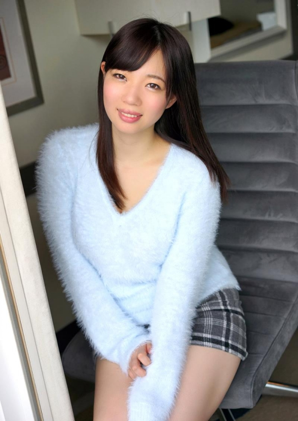 斉藤みゆ Hカップ巨乳のロリ娘 エロ画像95枚の019枚目