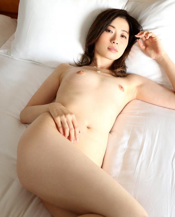斉藤依子(堀口夏菜子)不倫する欲求不満の美人若妻エロ画像60枚の010枚目