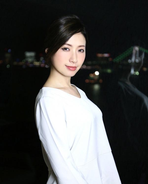 斉藤依子(堀口夏菜子)不倫する欲求不満の美人若妻エロ画像60枚の023枚目