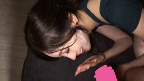 斉藤依子(堀口夏菜子)不倫する欲求不満の美人若妻エロ画像60枚の062枚目