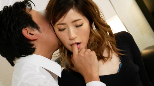斉藤依子(堀口夏菜子)不倫する欲求不満の美人若妻エロ画像60枚の068枚目