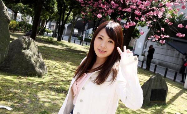 坂井亜美 色白むっちり巨乳お姉さんセックス画像90枚の002枚目