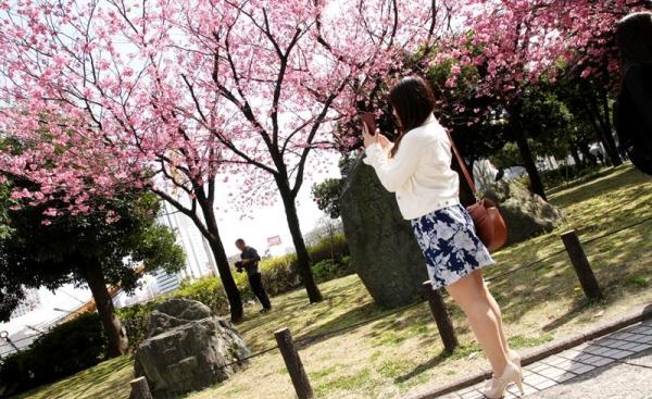 坂井亜美 色白むっちり巨乳お姉さんセックス画像90枚の003枚目