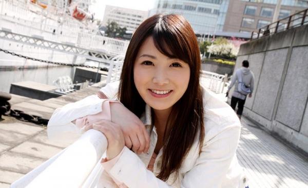 坂井亜美 色白むっちり巨乳お姉さんセックス画像90枚の005枚目