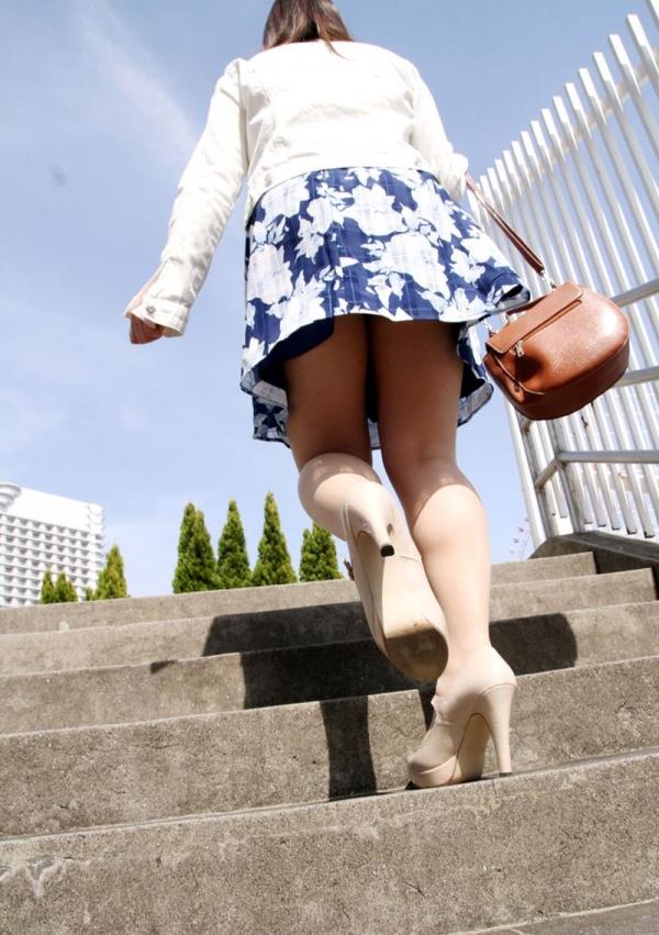 坂井亜美 色白むっちり巨乳お姉さんセックス画像90枚の007枚目