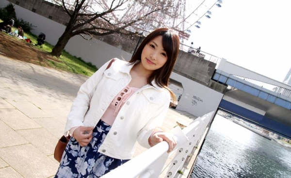 坂井亜美 色白むっちり巨乳お姉さんセックス画像90枚の015枚目