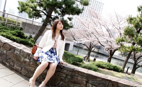 坂井亜美 色白むっちり巨乳お姉さんセックス画像90枚の016枚目