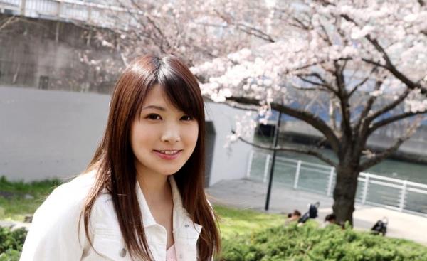 坂井亜美 色白むっちり巨乳お姉さんセックス画像90枚の017枚目
