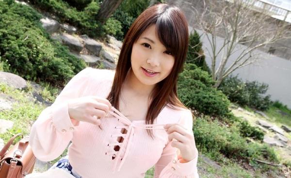坂井亜美 色白むっちり巨乳お姉さんセックス画像90枚の019枚目
