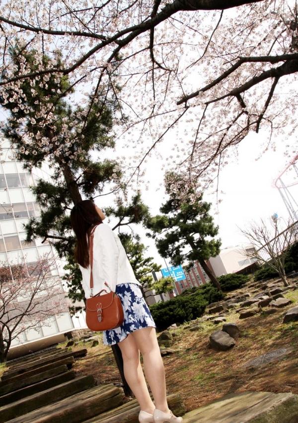 坂井亜美 色白むっちり巨乳お姉さんセックス画像90枚の020枚目
