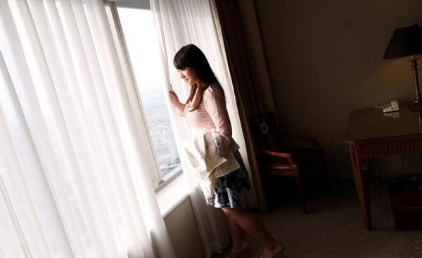 坂井亜美 色白むっちり巨乳お姉さんセックス画像90枚の021枚目