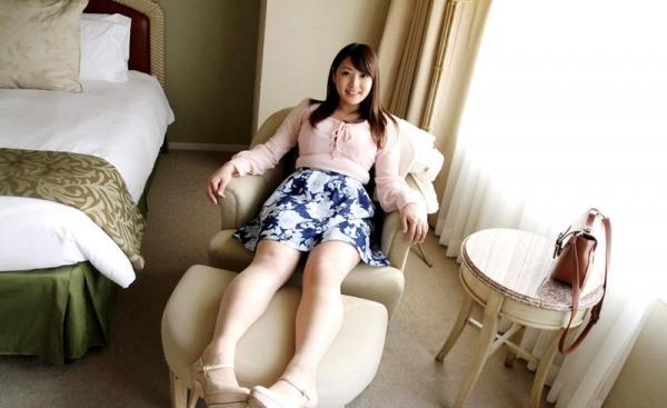 坂井亜美 色白むっちり巨乳お姉さんセックス画像90枚の023枚目