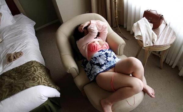 坂井亜美 色白むっちり巨乳お姉さんセックス画像90枚の038枚目