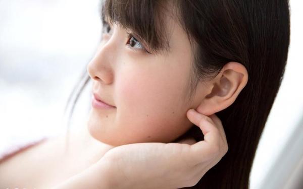 坂井亜美 グラマラス美女 S-Cute Ami エロ画像85枚のa08枚目
