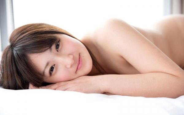 坂井亜美 グラマラス美女 S-Cute Ami エロ画像85枚のa14枚目