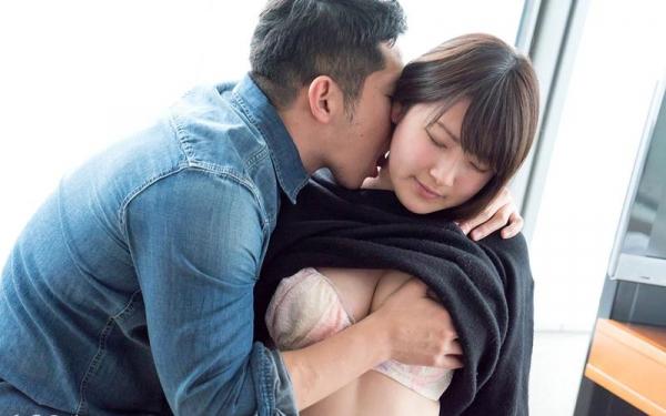 坂井亜美 グラマラス美女 S-Cute Ami エロ画像85枚のa15枚目