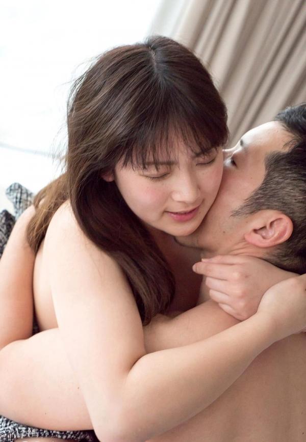 坂井亜美 グラマラス美女 S-Cute Ami エロ画像85枚のa25枚目