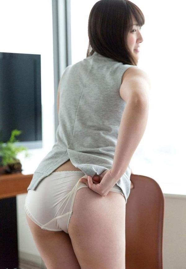 坂井亜美 グラマラス美女 S-Cute Ami エロ画像85枚のa37枚目