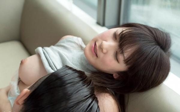 坂井亜美 グラマラス美女 S-Cute Ami エロ画像85枚のa47枚目
