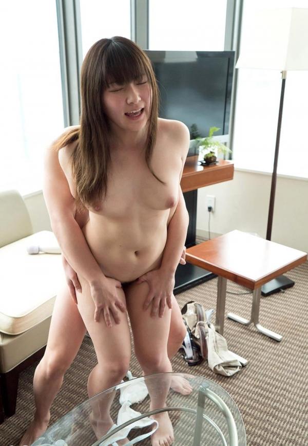 坂井亜美 グラマラス美女 S-Cute Ami エロ画像85枚のa51枚目