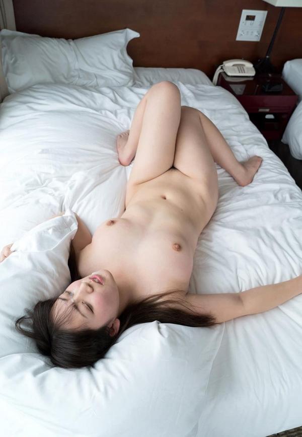坂井亜美 グラマラス美女 S-Cute Ami エロ画像85枚のa54枚目