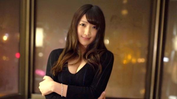 坂井亜美 グラマラス美女 S-Cute Ami エロ画像85枚のb01枚目