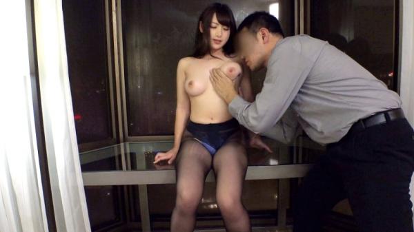 坂井亜美 グラマラス美女 S-Cute Ami エロ画像85枚のb04枚目