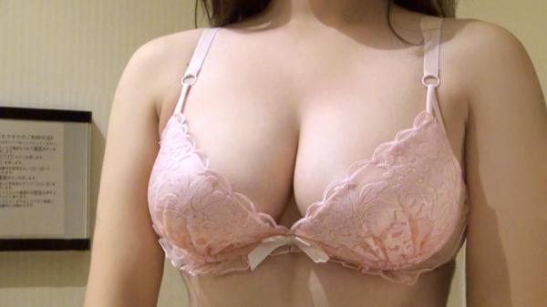 坂井亜美 グラマラス美女 S-Cute Ami エロ画像85枚のc11枚目