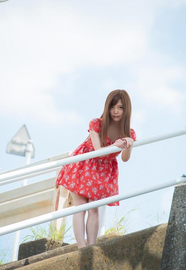 榊梨々亜 (さかきりりあ) 画像 001番