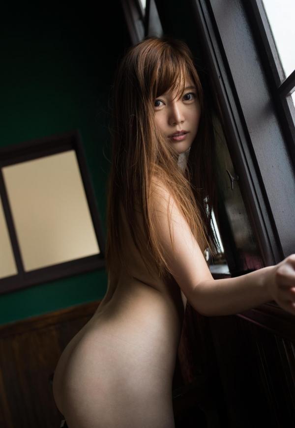 榊梨々亜 (さかきりりあ) 画像 054番