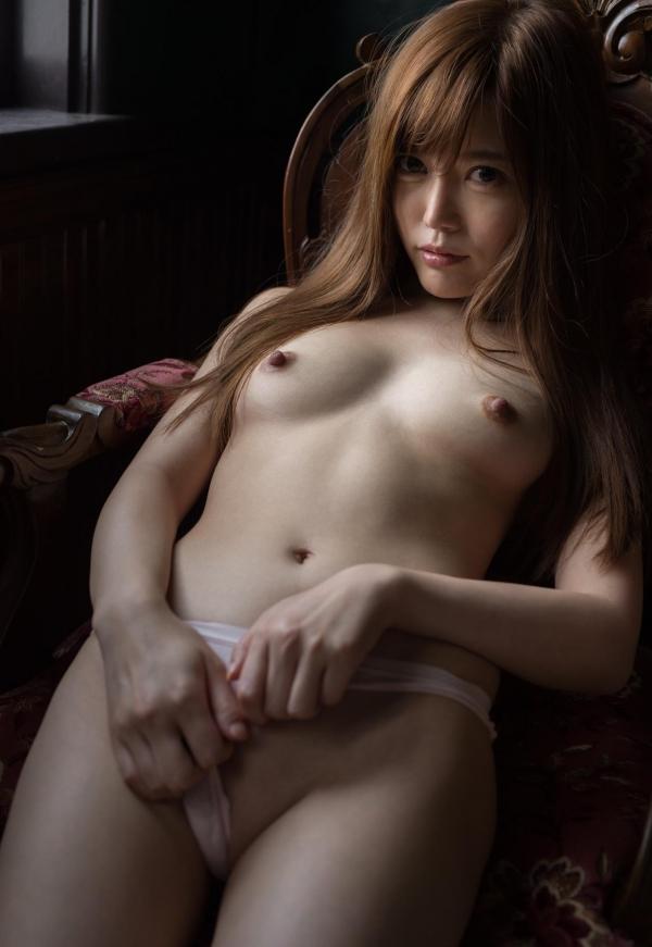 榊梨々亜 (さかきりりあ) 画像 056番