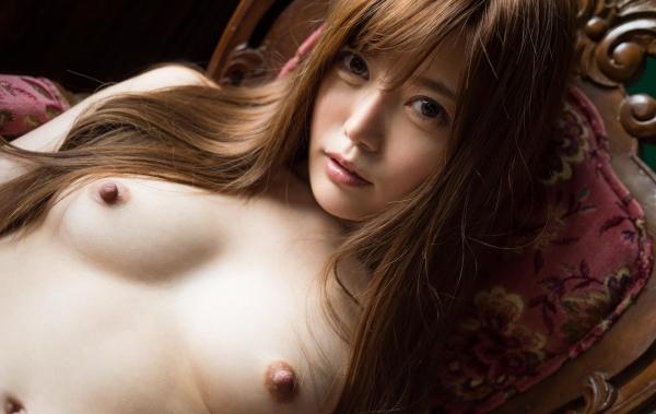 榊梨々亜 (さかきりりあ) 画像 057番