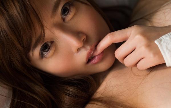 榊梨々亜 (さかきりりあ) 画像 061番