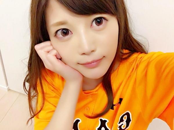 榊梨々亜 淫乱のパイパン美女ヌード画像130枚のb005番
