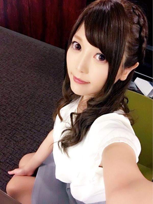 榊梨々亜 淫乱のパイパン美女ヌード画像130枚のb007番