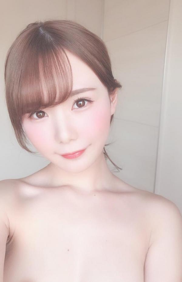 坂道みる 華奢なくびれ美乳の美少女エロ画像63枚の2