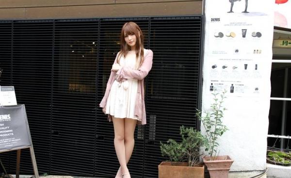 坂咲みほ(坂口みほの)可愛さアイドル級!エロ画像90枚の004枚目
