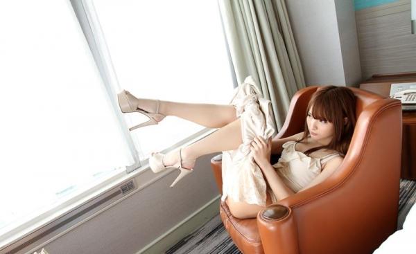 坂咲みほ(坂口みほの)可愛さアイドル級!エロ画像90枚の028枚目