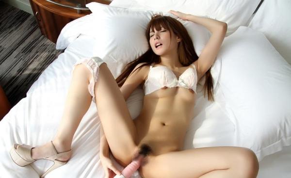 坂咲みほ(坂口みほの)可愛さアイドル級!エロ画像90枚の041枚目