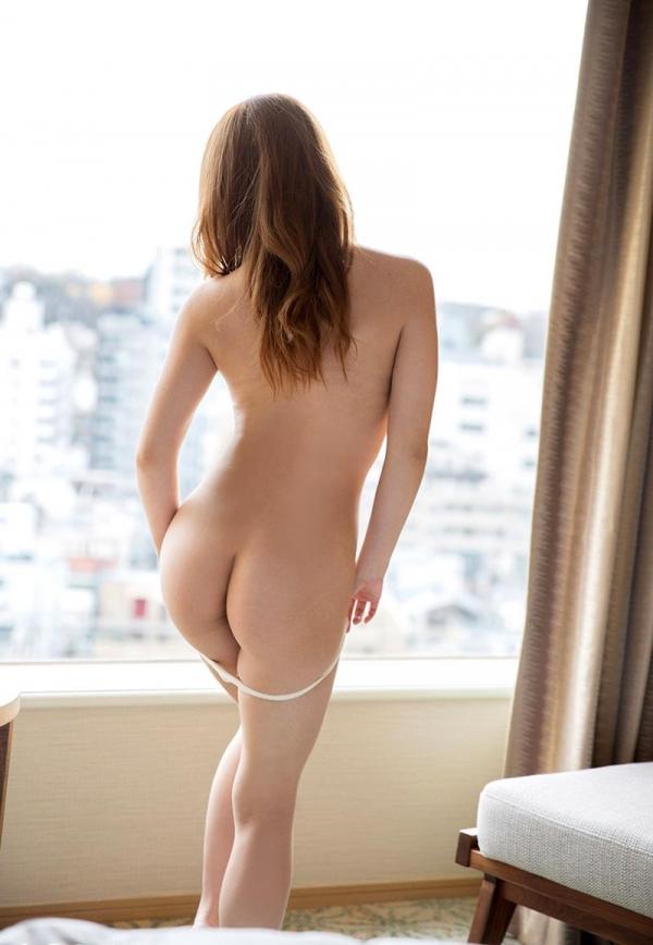 咲乃柑菜(さくのかんな)濃密セックス画像72枚の011枚目