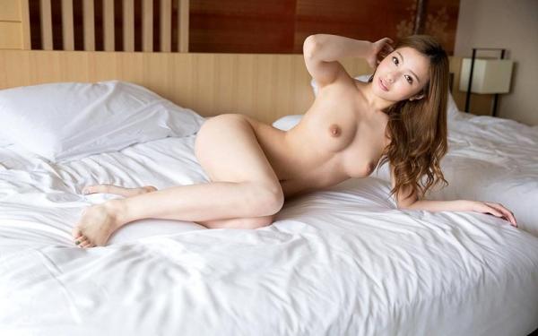 咲乃柑菜(さくのかんな)濃密セックス画像72枚の013枚目