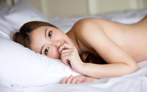 咲乃柑菜(さくのかんな)濃密セックス画像72枚の014枚目