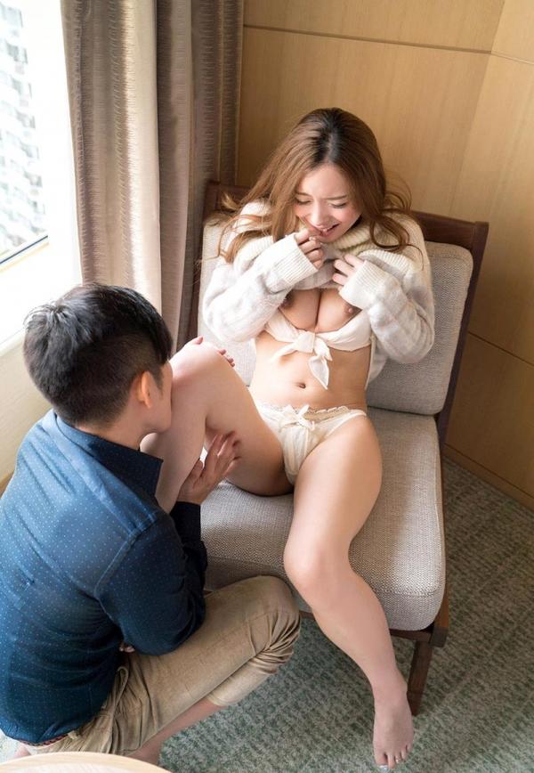 咲乃柑菜(さくのかんな)濃密セックス画像72枚の021枚目