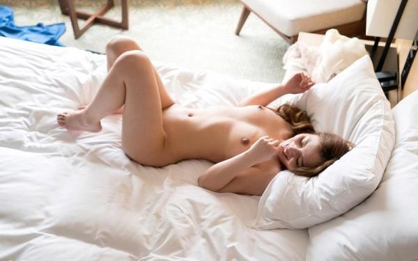 咲乃柑菜(さくのかんな)濃密セックス画像72枚の039枚目
