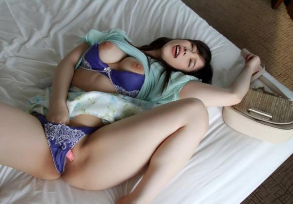 桜ちなみ デカ乳輪の爆乳娘 セックス画像90枚の34枚目