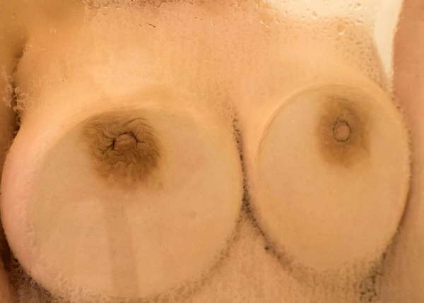 桜ちなみ デカ乳輪で巨乳な美女のSEX画像90枚の89枚目