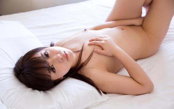 細身C乳パイパン娘 さくらみゆき(みゆき菜々子)エロ画像70枚の010枚目